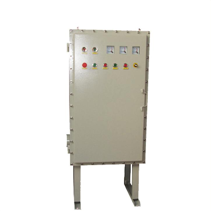 IP65防爆照明配电箱