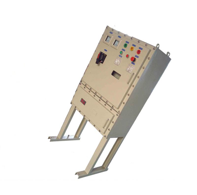 铝合金材质防爆配电箱